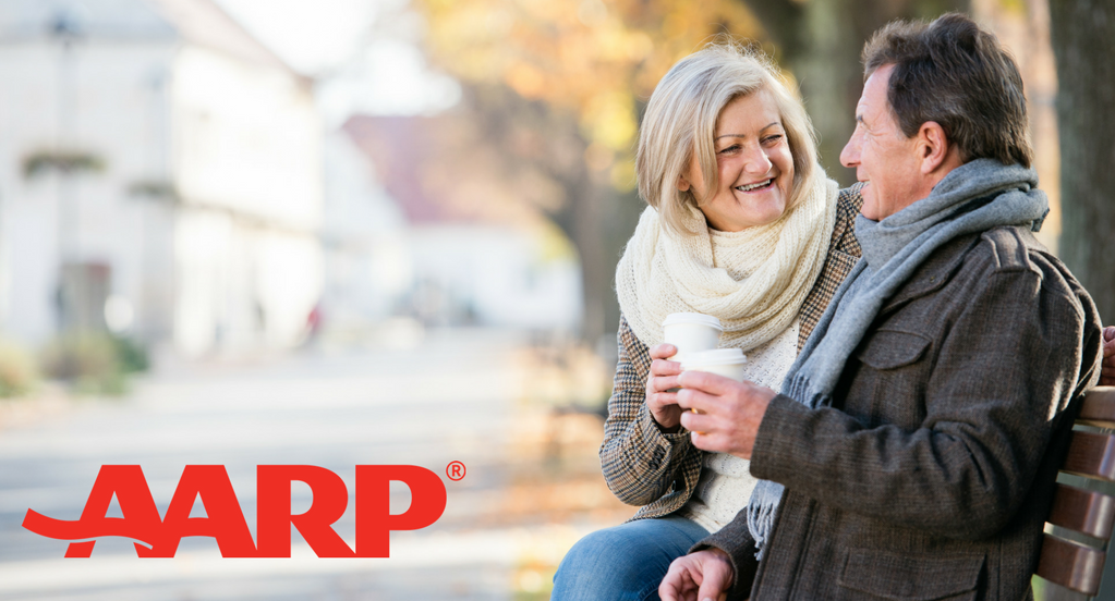 Aarp Health Insurance >> Final Expense Insurance - AARP Life Insurance | finalexpenserate.com
