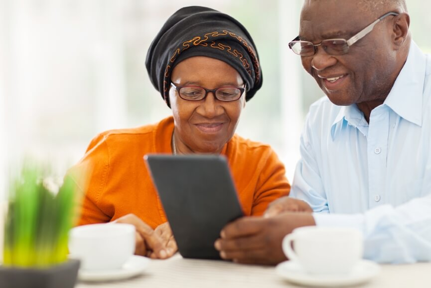 funeral advantage Insurance