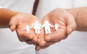 AIG Life Insurance Company Review- AIG Whole Life Insurance